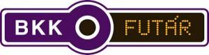 bkk-futar-logo