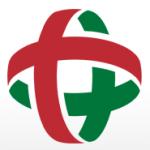 enkk-logo