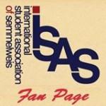 isas-logo