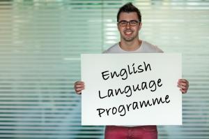 academic_programmes