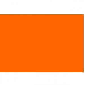 uni_orange