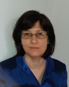 LudanyiKrisztina_profilkep