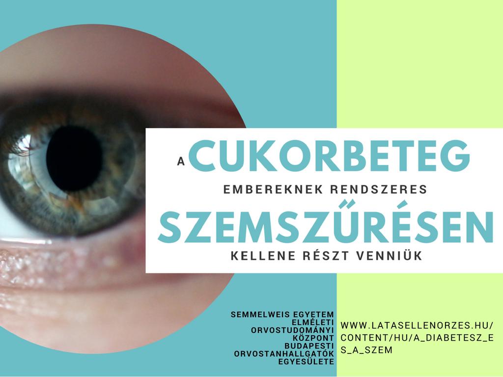befolyásolják-e a látást leukocyták a Urogenitális Szervek látóterében