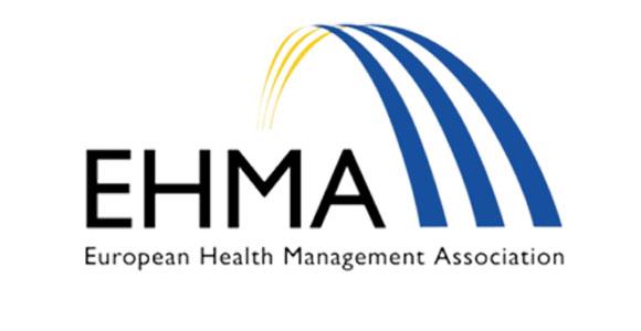 EHMA konferencia