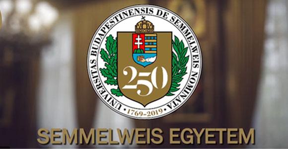 Semmelweis 250 - Nyári Egyetem