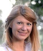 dr. Perczel-Kovácz Katalin