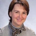 Dr.-Gaborján-Anita