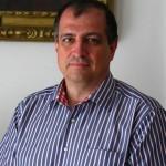 Dr. Med. Habil. Tamás László klinikaigazgató