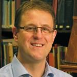 Dr. Polonyi Gábor