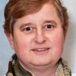 Dr.-Szirmai-Ágnes