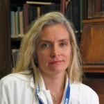 Dr. Szőnyi Magdolna