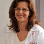 Dr.-Visnyei-Orsolya