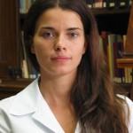 dr. Andó Réka