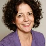 dr.Küstel-Marianna