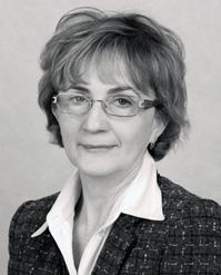 Dr. Szökő Éva