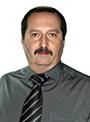 Tóth Zoltán Géza