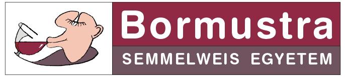 bormustrasz