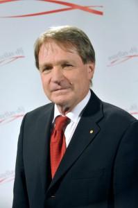Dr. Verebély Tibor