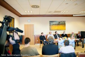 20130319-IMG_1412-I.-Magyar-Egyetemi-es-Foiskolai-Vizilabda-bajnoksag-web