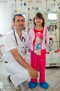 20130710-IMG_3370-i-es-gyerek-vesetranszplant-szabo-attila-web