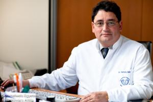 Dr Merkely Béla Kardiológiai Központ Kutatócsoport