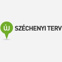 új széchenyi terv_logo