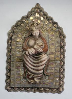Petrás-Mária-Csángó-Madonna_web