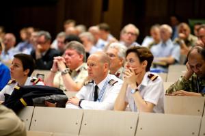 RS18989_KA-20140624-IMG_3414-NATO-konferencia-scr