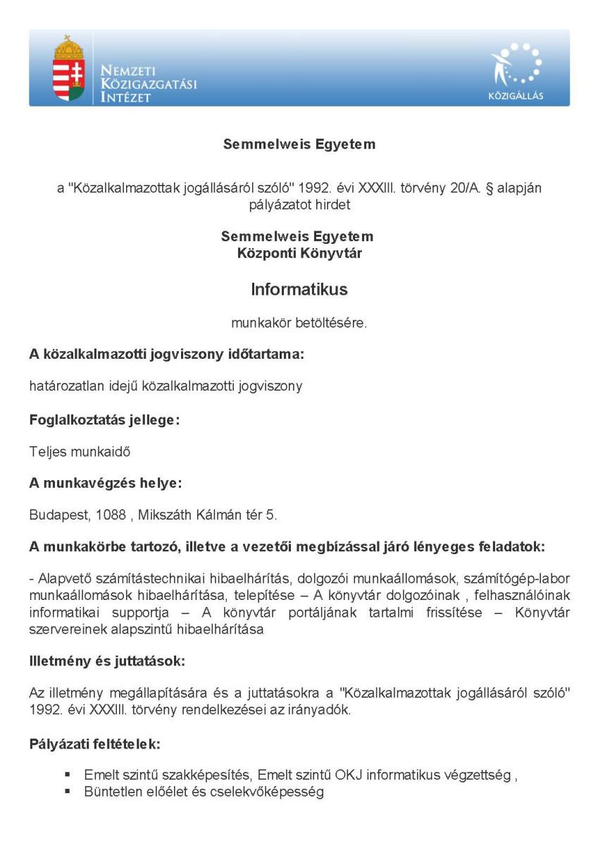 informatikus_Page_1