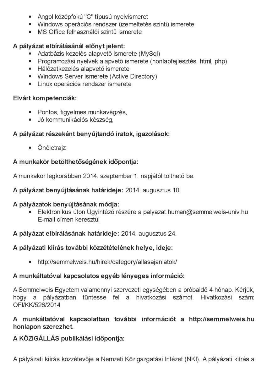 informatikus_Page_2