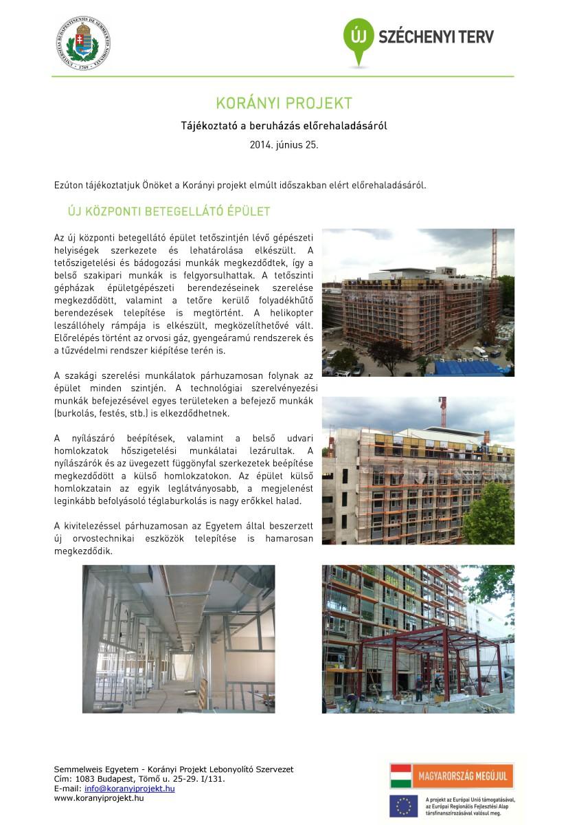 Koranyi-projekt_elorehaladas_20140625_Page_1