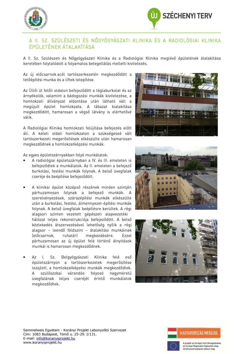 Koranyi-projekt_elorehaladas_20140625_Page_2