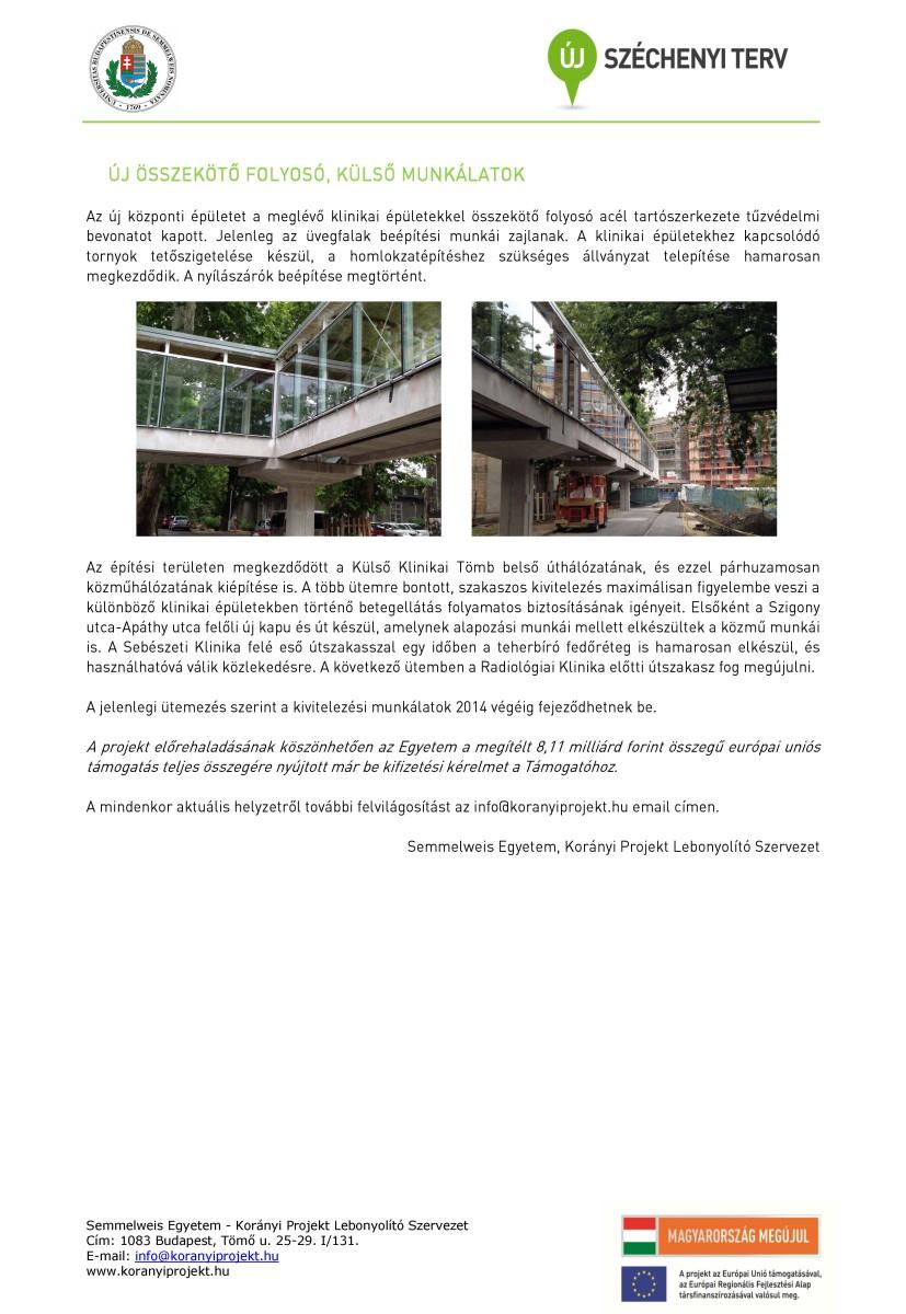 Koranyi-projekt_elorehaladas_20140625_Page_3