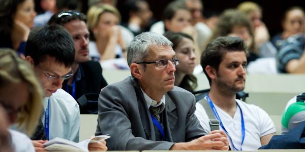 Nemzetközi élettani konferencia a Semmelweis Egyetemen