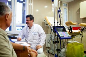 RS22427_KA-20140917-IMG_9728-urologia-rendelo-scr