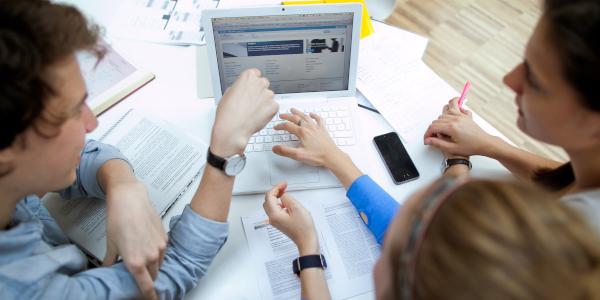 A Semmelweis Egyetem szervezi a 2015-ös OTDK Orvos- és Egészségtudományi Szekcióját