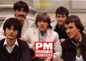 solaris rockbook 4
