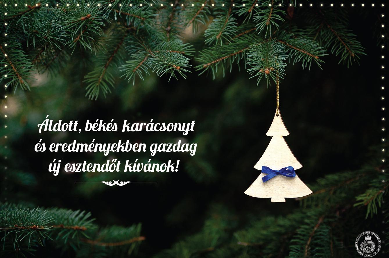 karácsonyi képeslap képek Letölthetőek a 2014 es digitális egyetemi karácsonyi képeslapok  karácsonyi képeslap képek
