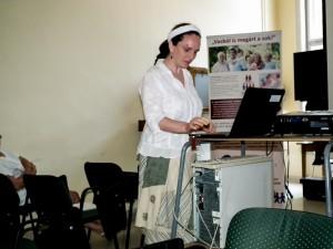 Dr.Andrikovics Hajnalka elõad_2
