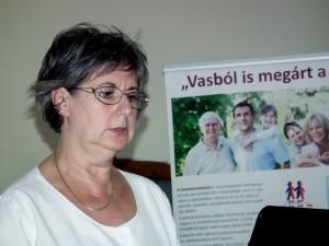 Dr.Várkonyi Judit elõad_2