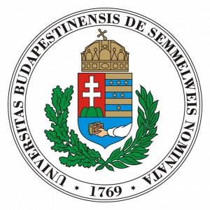 Semmelweis_logo_web-300x300
