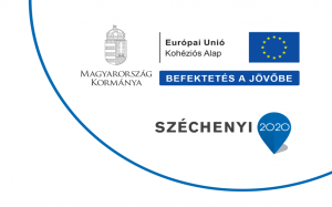 logosor_eu_kohezios_alap