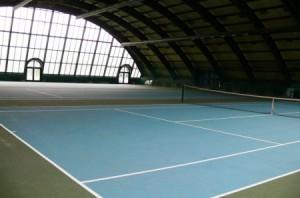 teniszplya-e1452091303956