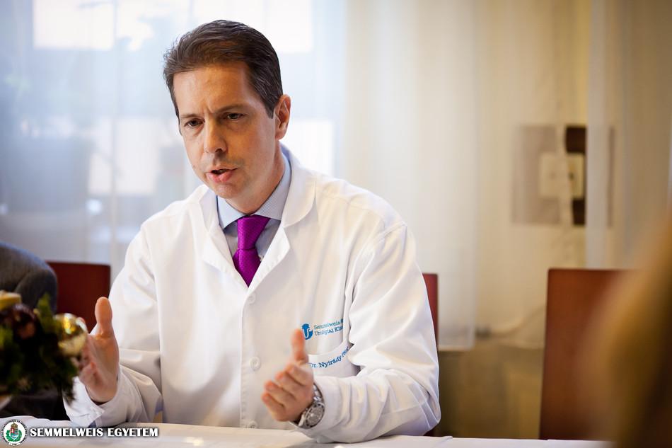Korai prosztatitis kezelése cink- kezelés prosztatitiskel