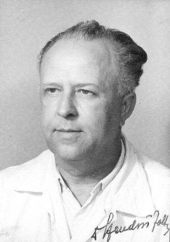 Dr. Szendrői Zoltán