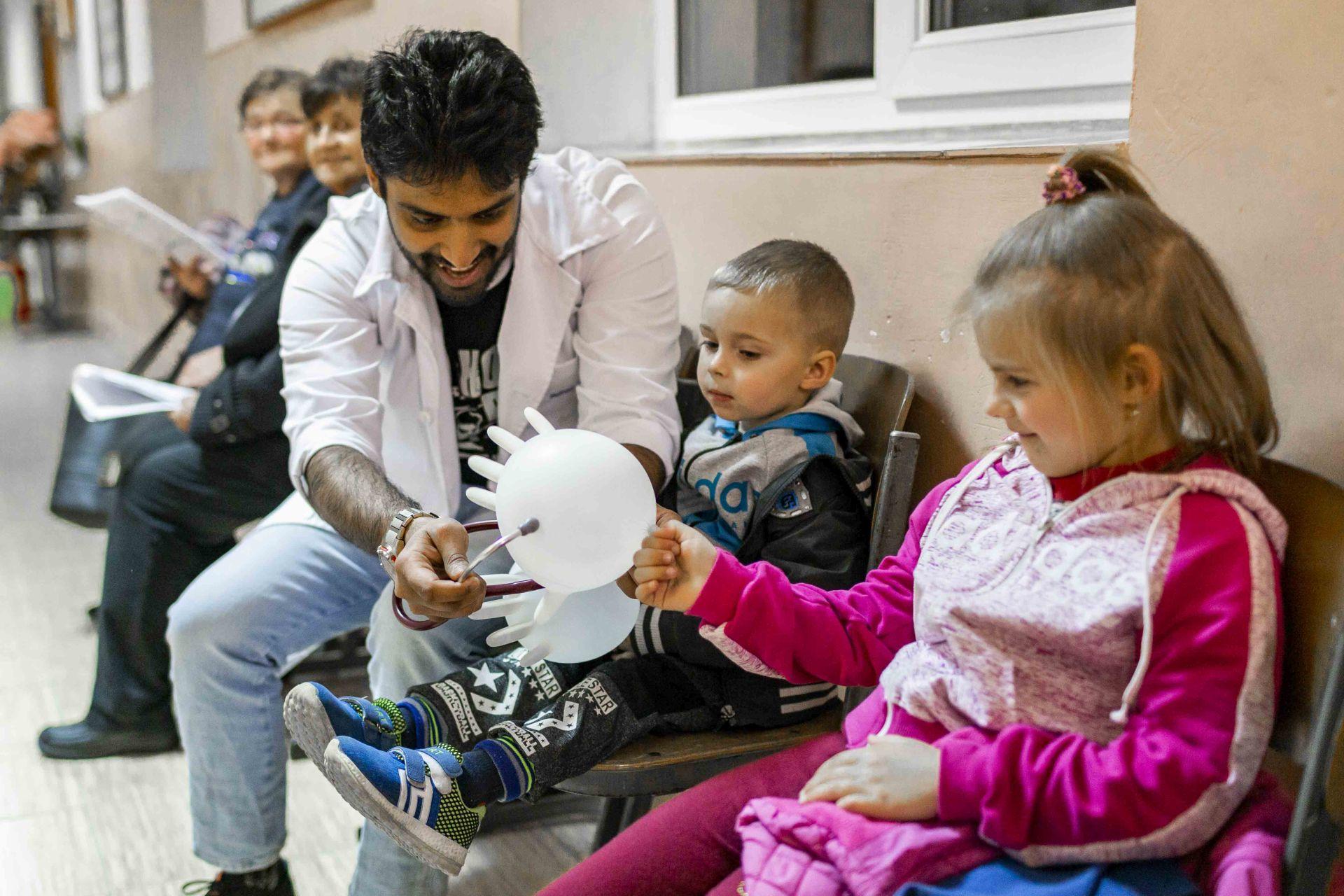 Gyermek 3 hónapos látáskárosodása Gyermekgyógyászat   Digitális Tankönyvtár
