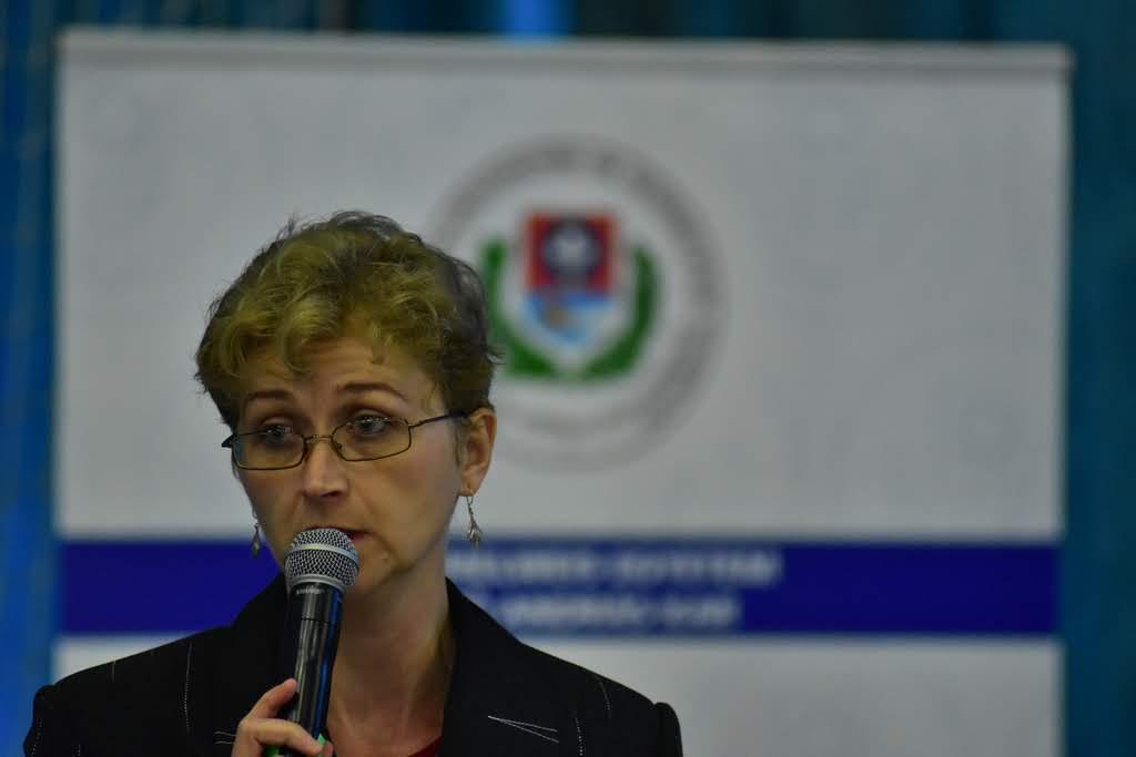 Dr. Balogh Brigitta