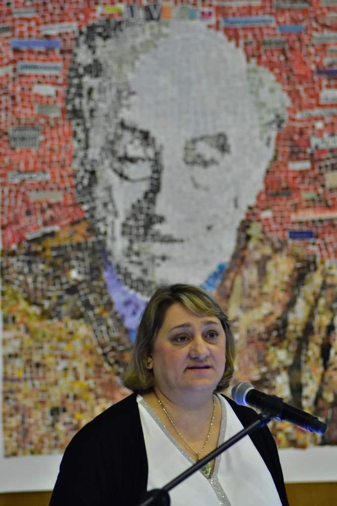 Dr Fogarasi-Grenczer Adrienn