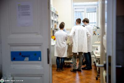 biológiai terápia 2021