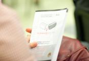 RS6471_20130927-IMG_3249-Informatio-Medicata-konferencia-scr